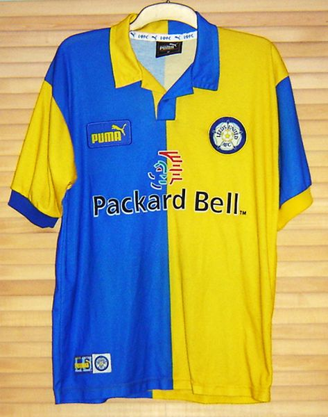 leeds-away-football-shirt-1997-1999-s_6597_1